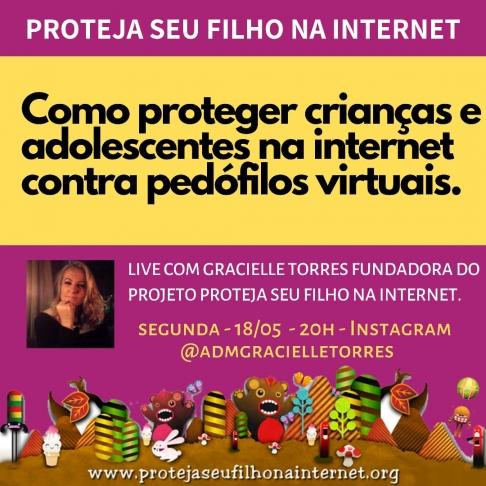 http://www.protejaseufilhonainternet.org/media/k2/items/cache/052250dc50138371fd04f19c188f0143_M.jpg