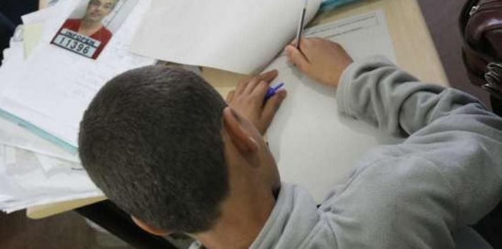 Pedófilos fazem uma vítima por dia na Região Metropolitana