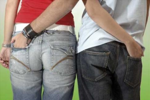Características do comportamento sexual na adolescência
