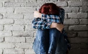Jogo Baleia Azul espalha desespero entre famílias