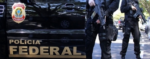 Polícia Federal cria programa que busca pornografia infantil em smartphones
