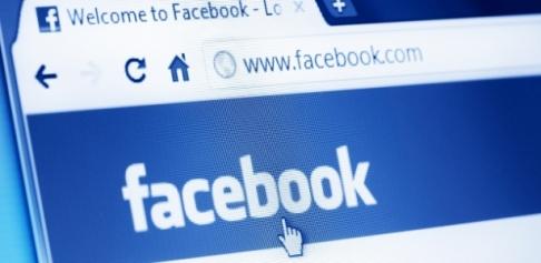 Facebook questiona usuários se deve permitir que adultos peçam 'nudes' a crianças